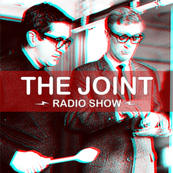thejoint