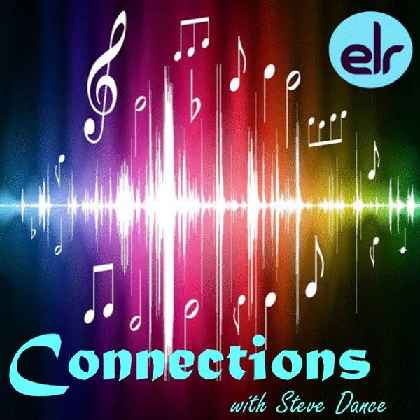 EastLondonRadio