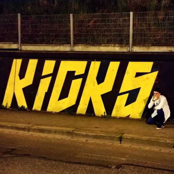 kicksdj