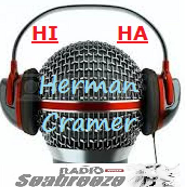 HermanCramer