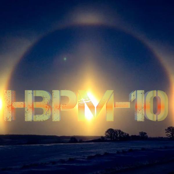 high-hbpm