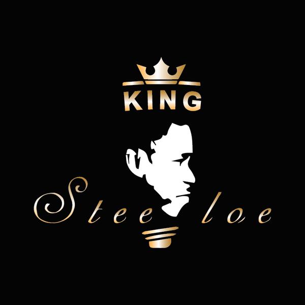 Stee_loe