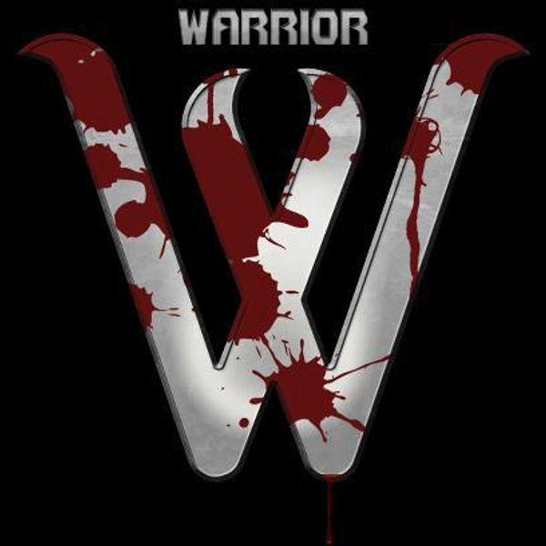 Warrior_Radio_Show