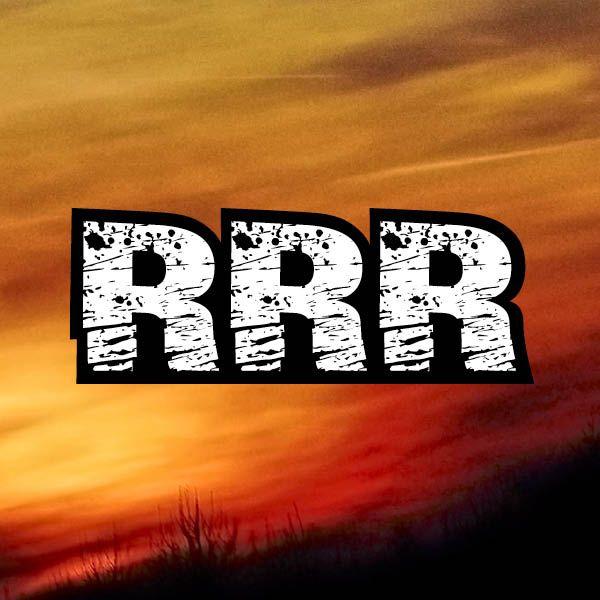 RRRhund