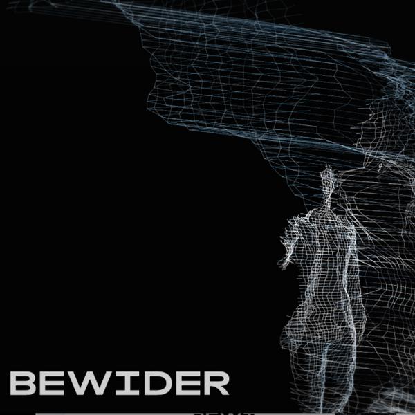 BeWider