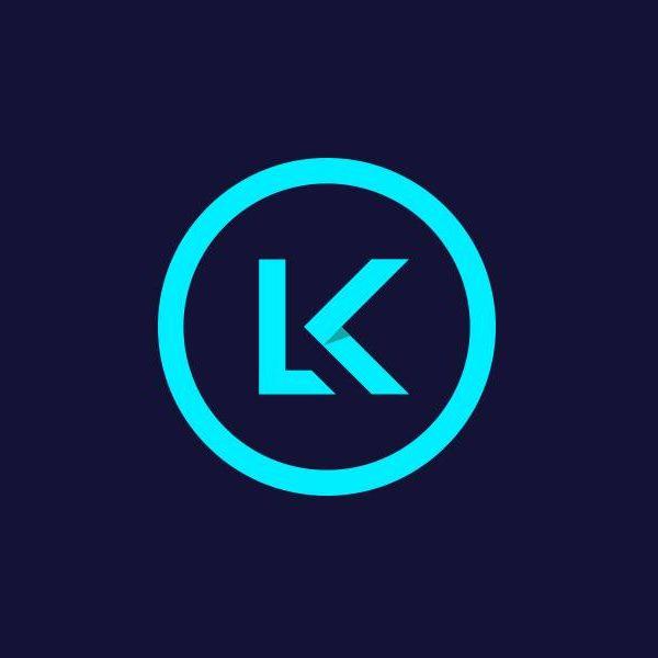 long-kim3