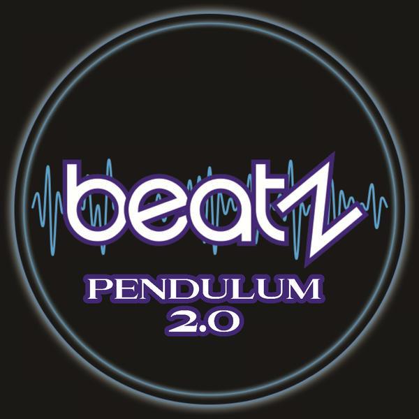 beatzCreations