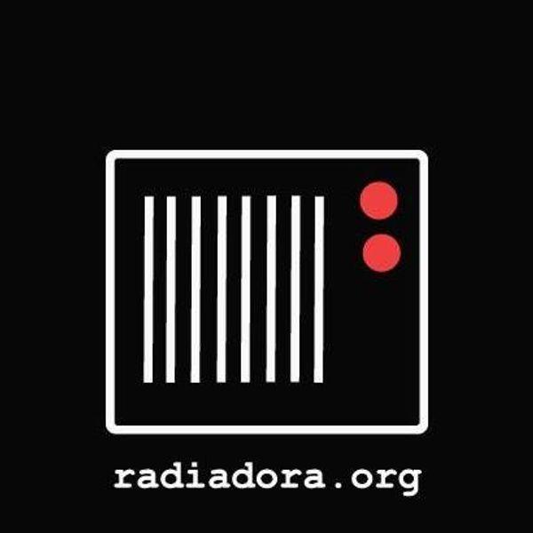 radiadora