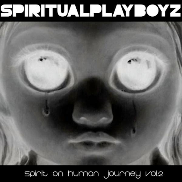 spiritual9playboy