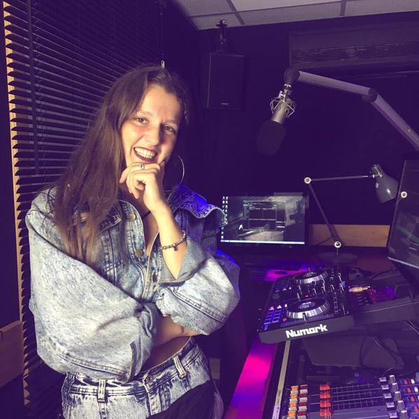 PLATFORMBradio