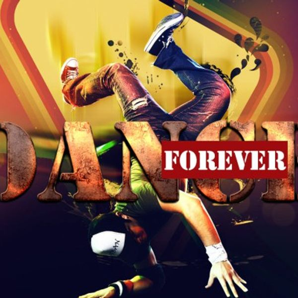 DanceForever