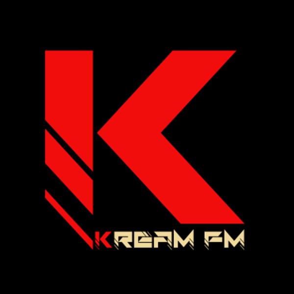 mixcloud KreamFM