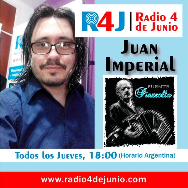 Radio4deJunio