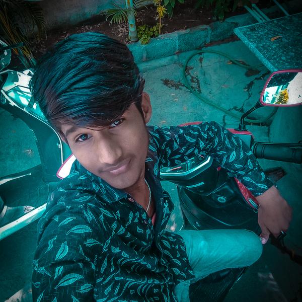 mixcloud rajendar-dharavath