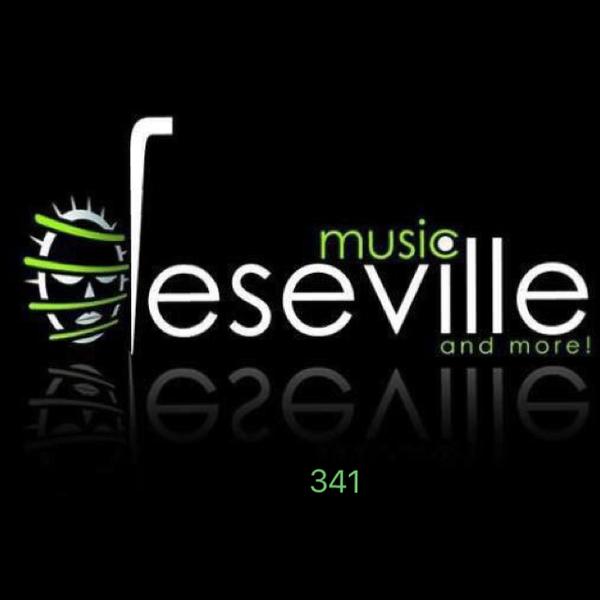 Deseville