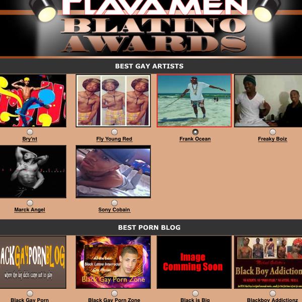 best gay porn blogs fantasy hd xxx video
