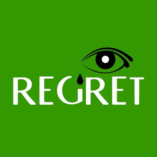 regret The latest tweets from regret (@regret_ie) support group for families with girls suffering severe reactions to hpv vaccine regret = 'reactions and effects of gardasil resulting in extreme trauma.