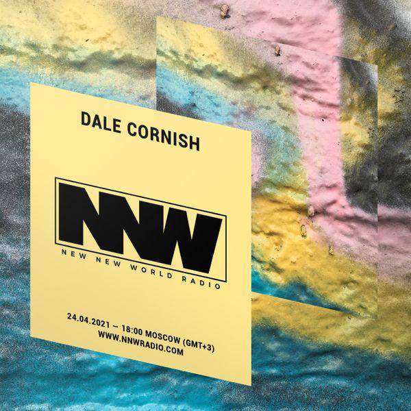 Dale Cornish - 24th April 2021
