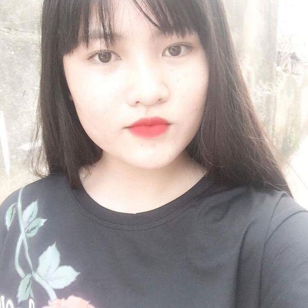 nguyễn-tiến-anh3