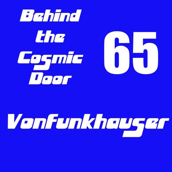 Behind_the_Cosmic_Door