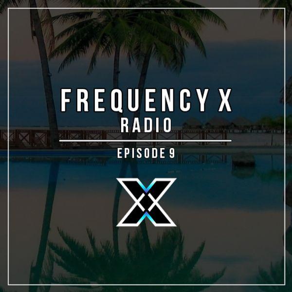 djfrequencyx