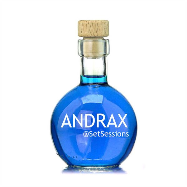 andrax_trier