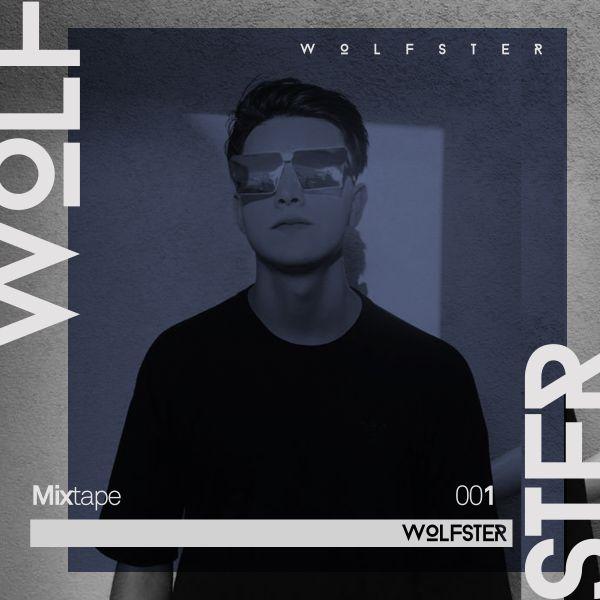 wolfster_mx