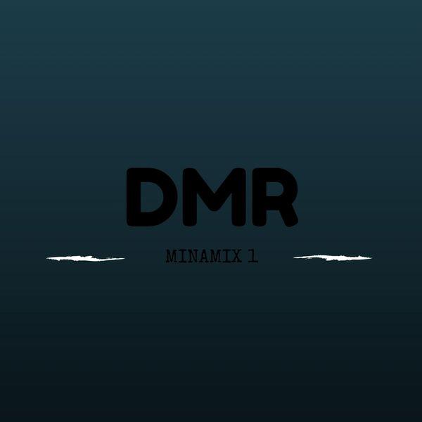 DMR_FreemanSounds