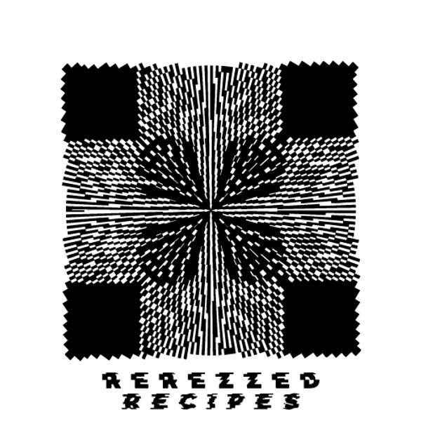 Rerezzed Recipes 001 - Denver