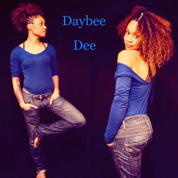 daybee-dee