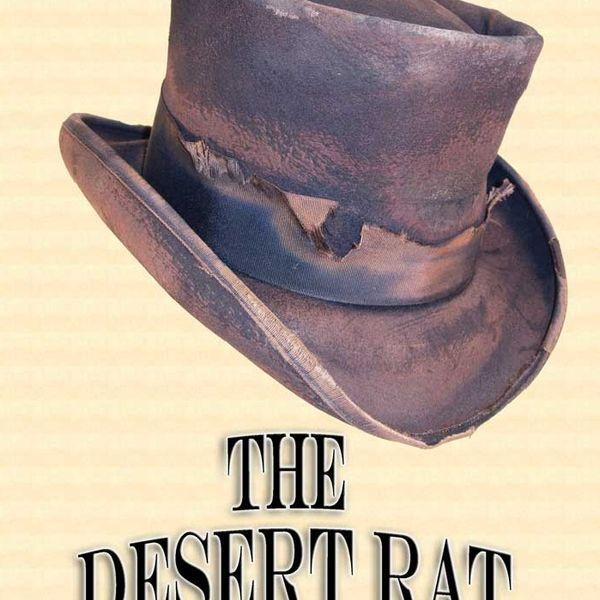 Desert_Rat_Show
