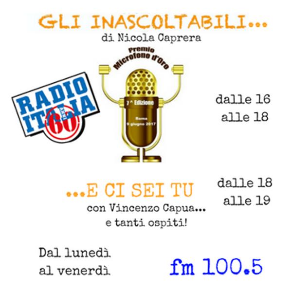 Gli_Inascoltabili