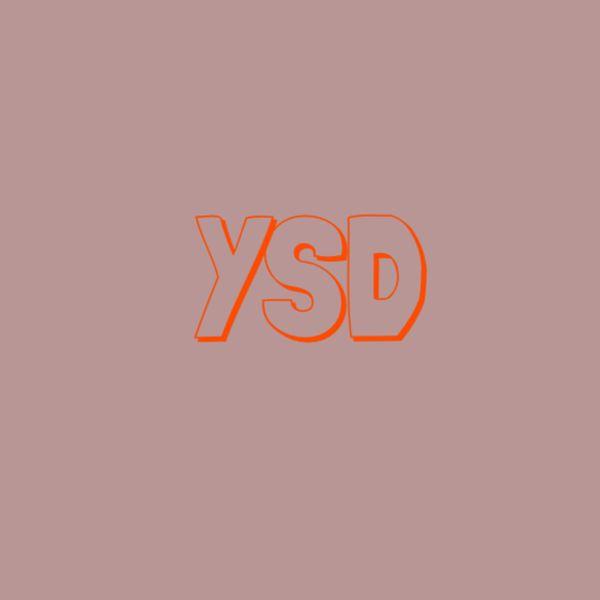 yosukdiscolord