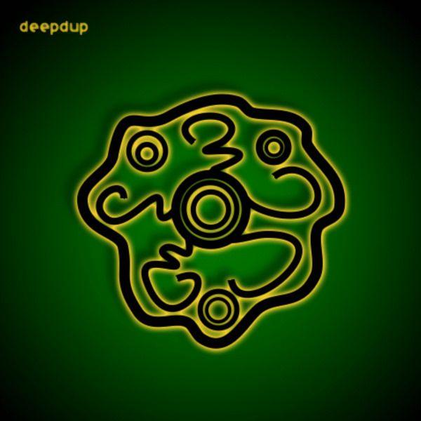 deepdup