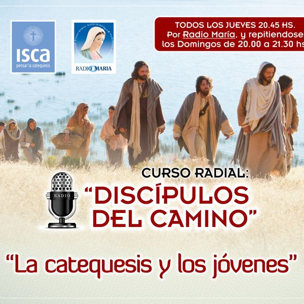 ISCA_CEA
