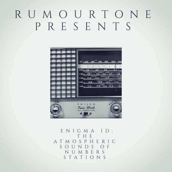 Rumourtone_Music