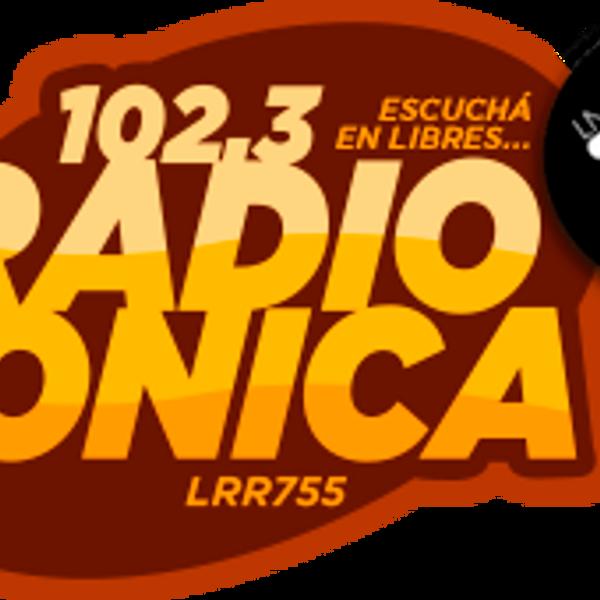 RadioSonicaFM