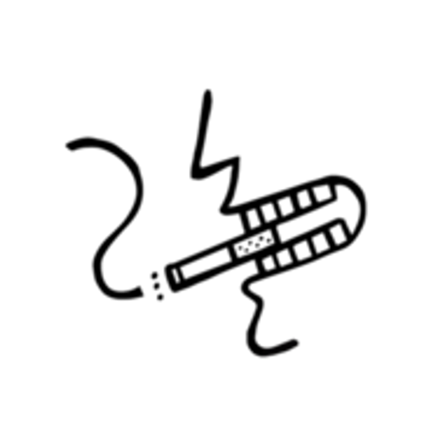 limboradio