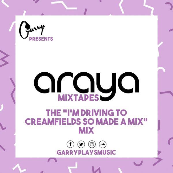 garryplaysmusic