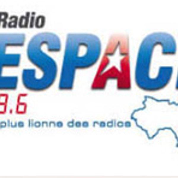 mixcloud RadioEspaceFoutah