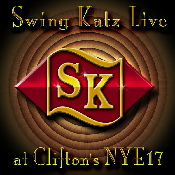 SwingKatz