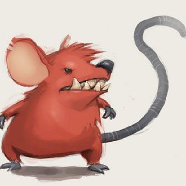 сомневались его злая мышка картинка несмотря сегодняшний прогресс