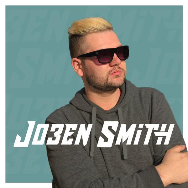 JobenSmith