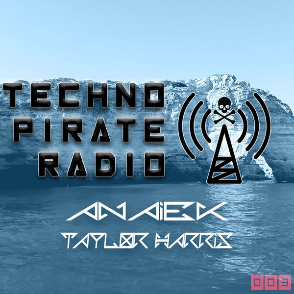 technopirates