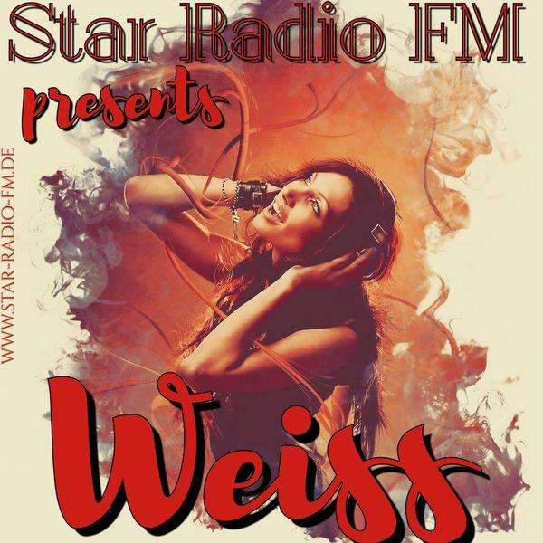 star_radio_fm