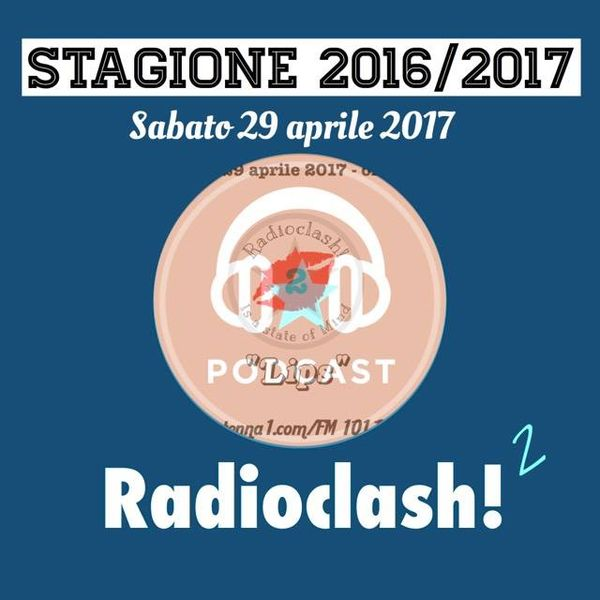 radioclash2