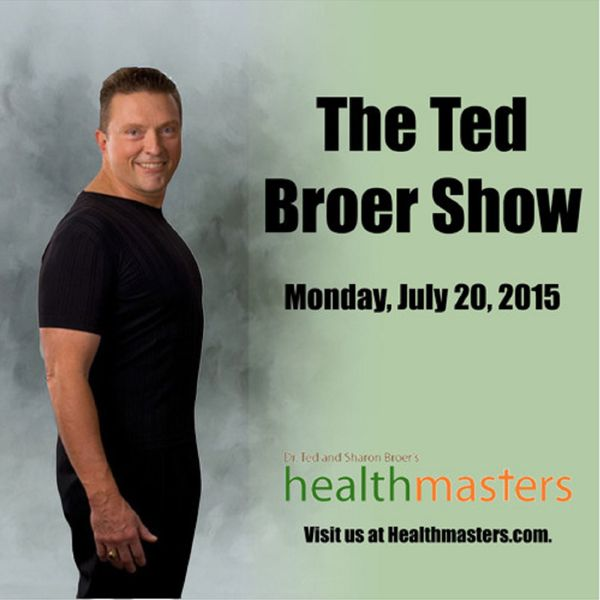 thetedbroershow-mp3edition