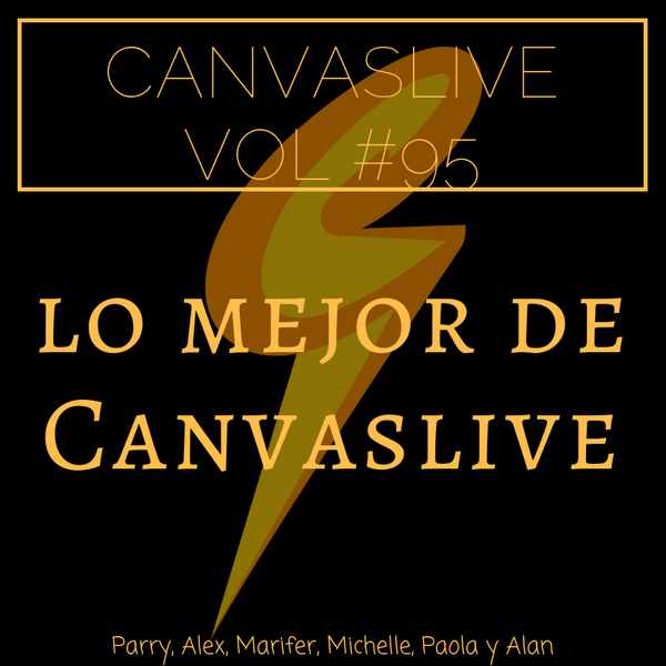 Canvaslive