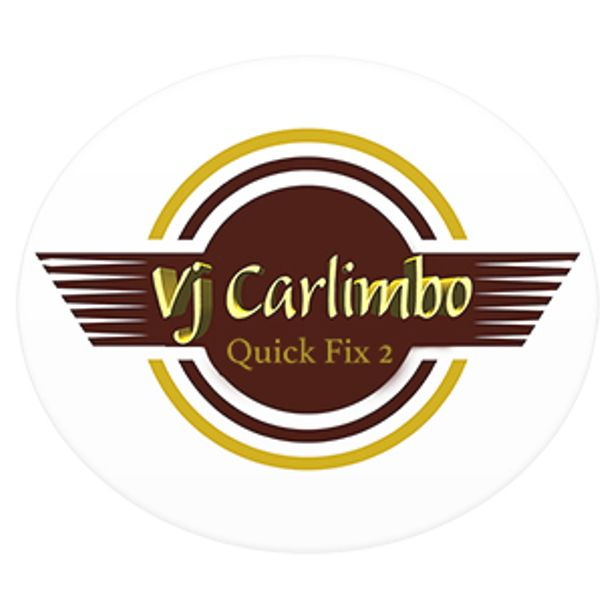 mixcloud chals-carlimbo