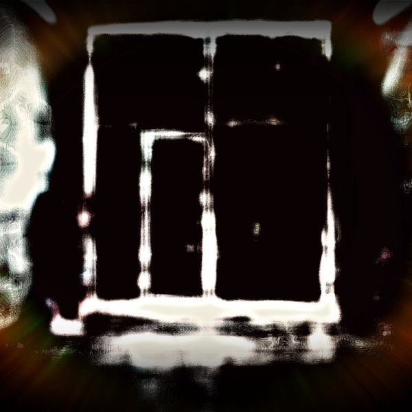 DulyUnruly 001 - Drum Attic